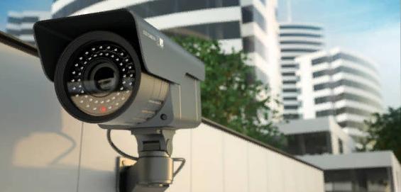 Автономные камеры видеонаблюдения