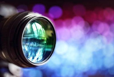 Виды камер скрытого видеонаблюдения