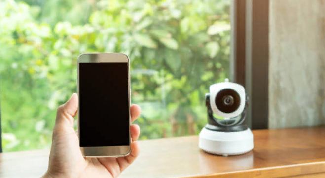 Модели камер с GSM