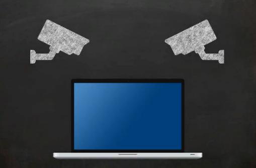 Онлайн-просмотр и видеоархив в дата-центре
