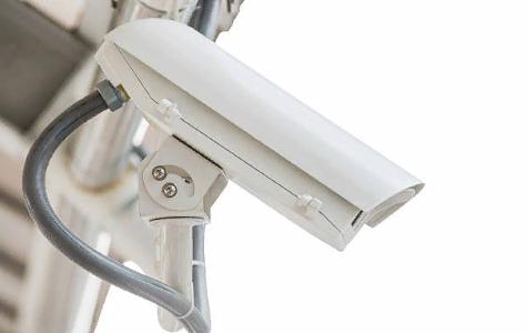 Камера видеонаблюдения Dahua