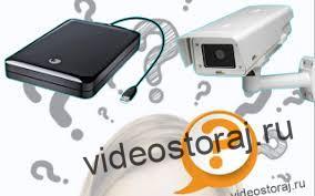 Сроки хранения записей видеонаблюдения