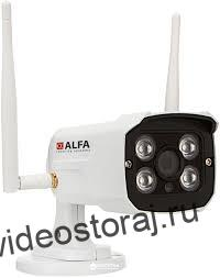 alfa online police 016hd