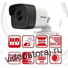 Hikvision DS-2CE16F7T-IT