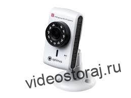 Видеокамера IP-H061.0W(2.8)