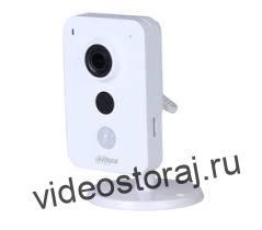 IP камера DH-IPC-K35Р