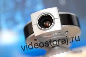 как выбрать видеокамеру для квартиры