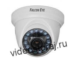 модель Falcon Eye FE-IPC-DPL100P