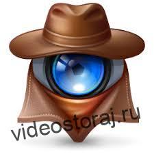 основные характеристики скрытых камер