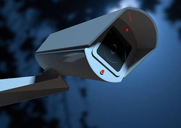 ИК прожекторы для камер видеонаблюдения