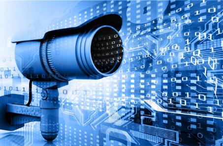 как же сохранить материал с камер видеонаблюдения