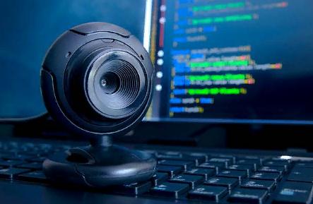 Программы для веб-камеры