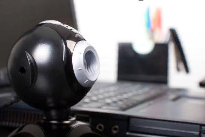 Дополнительные функции веб-камеры