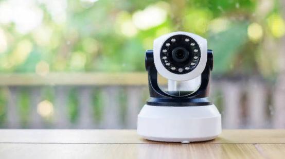IP-адрес камеры видеонаблюдения