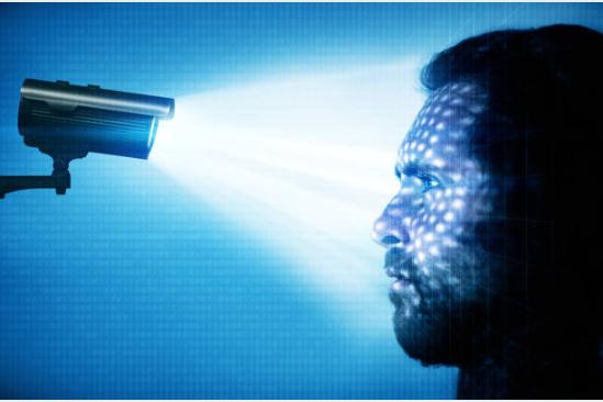 Видеонаблюдение и контроль персонала