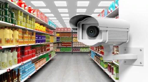 Повышение прибыли с помощью камер