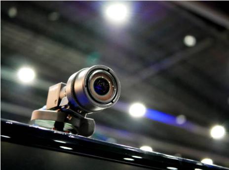 мини камеры для скрытого видеонаблюдения беспроводные с wi fi