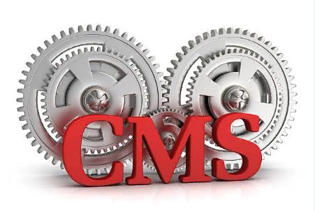 Особенности настройки CMS для регистраторов