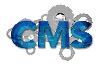 Программа CMS для видеонаблюдения