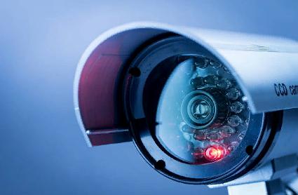 ИК подсветка камеры