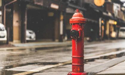 Виды и особенности пожарного гидранта