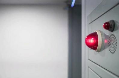 Акты по установке пожарной сигнализации