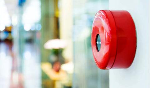 Плюсы и минусы пожарного извещателя