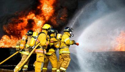 Что делать, если невозможно эвакуироваться