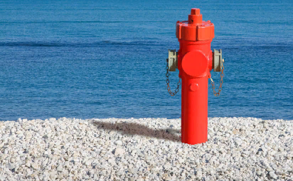 Особенности эксплуатации пожарного гидранта