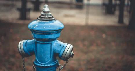 Требования к пожарному водоснабжению