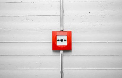 Описание огнестойкого пожарного кабеля