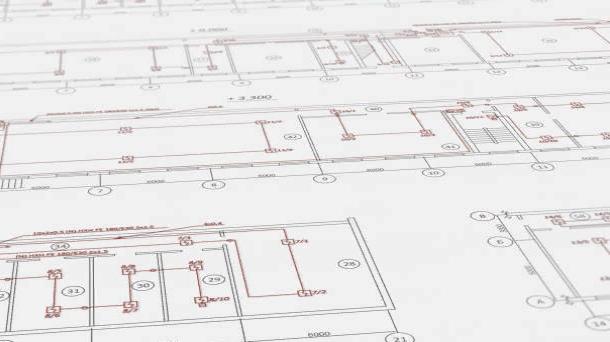 Лицензия на проектирование пожарной сигнализации