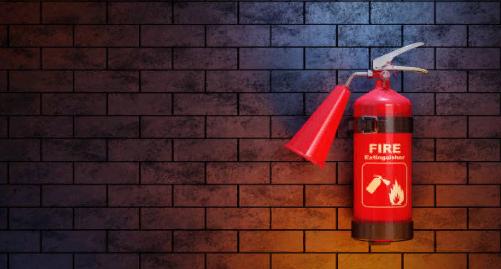 Для чего нужна профилактика пожаров