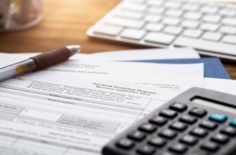 договор на услуги домофона и оплаты